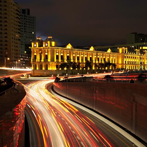kaupunki_valot